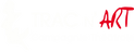 logo-TRAC-2013 blanc- Copie.png