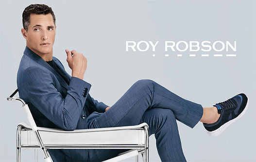RoyRobson_SS2020_1110x702px.jpg