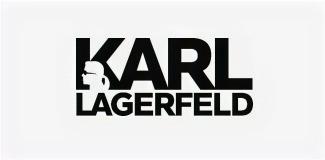 Karl Lagerfeld FW21