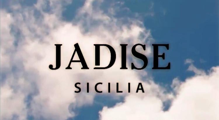 JADISE
