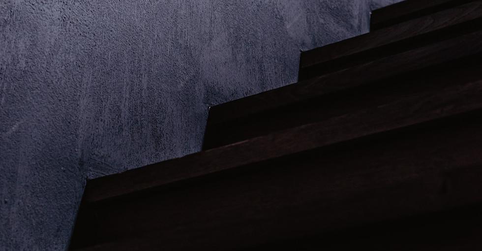 GairnshielLodge-102_websize.jpg