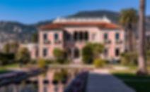 _YRP8842-Panorama.jpg