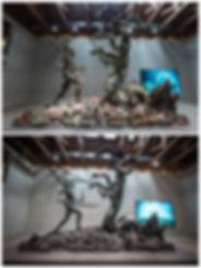 Hydra & Kali 2.jpg