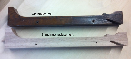 railreplacement