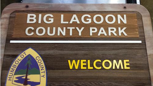 countysigndone