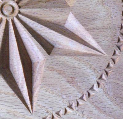 star_detail