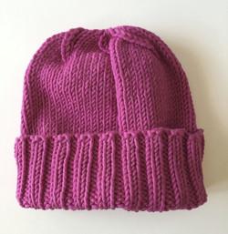 elio hat