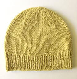 meric hat