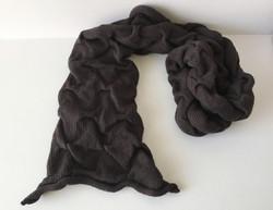 sharpei scarf