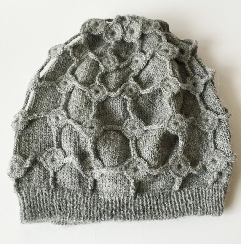 gypsy hat