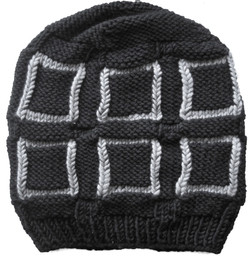 mion hat