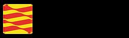 Logotipo_del_Gobierno_de_Aragón.svg.png