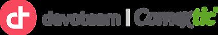 logo_devoteam_comextic-01.png