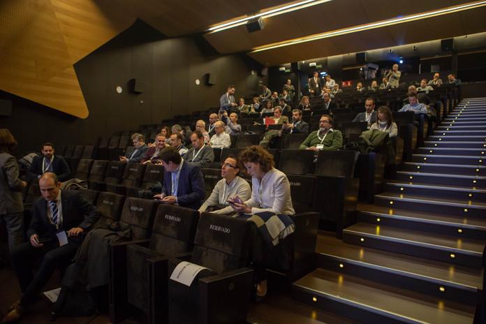 Data Analytics Forum