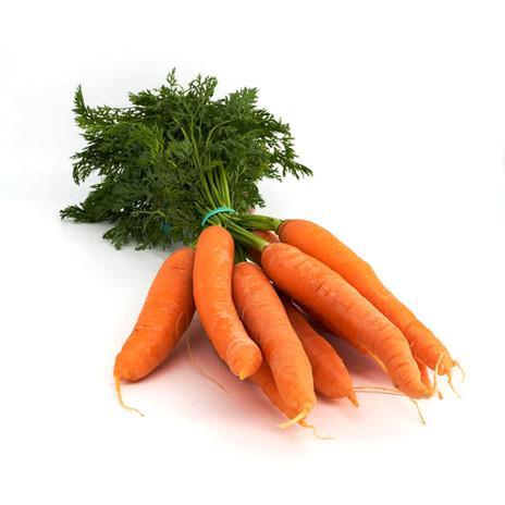 La Almadraba - Tienda de alimentación