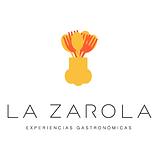 logo-la-zarola.png