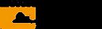 giste producciones logo