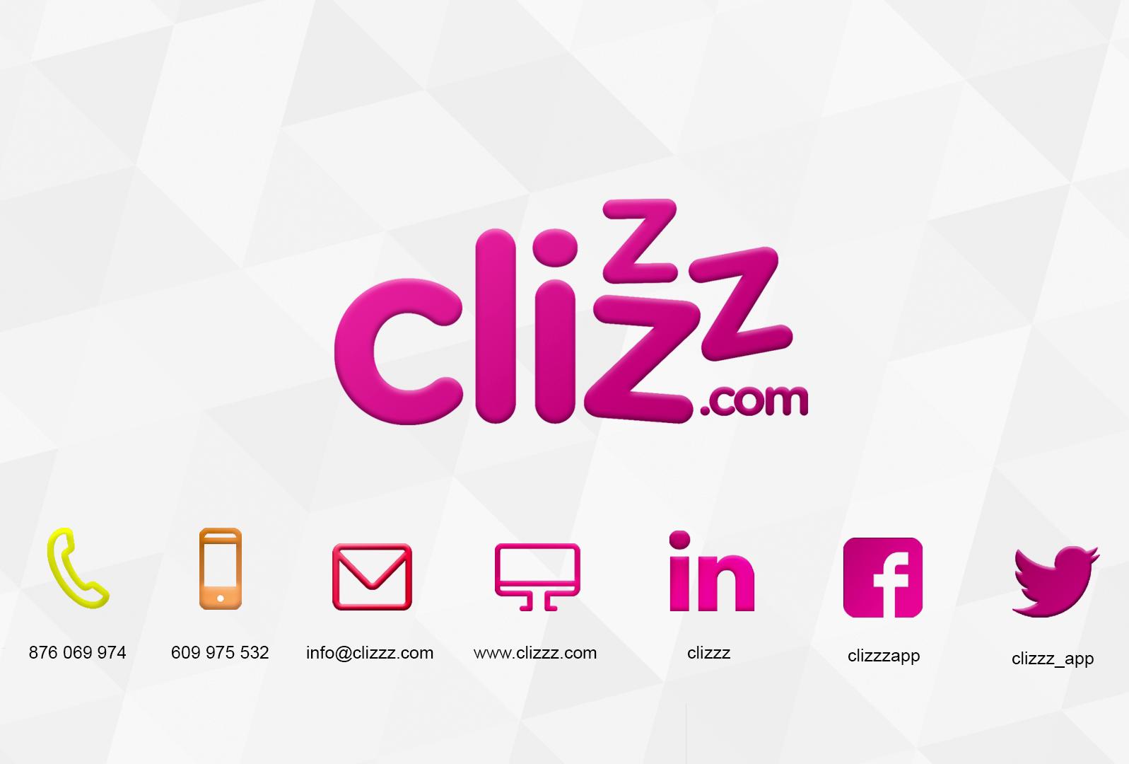 Spot Clizzz
