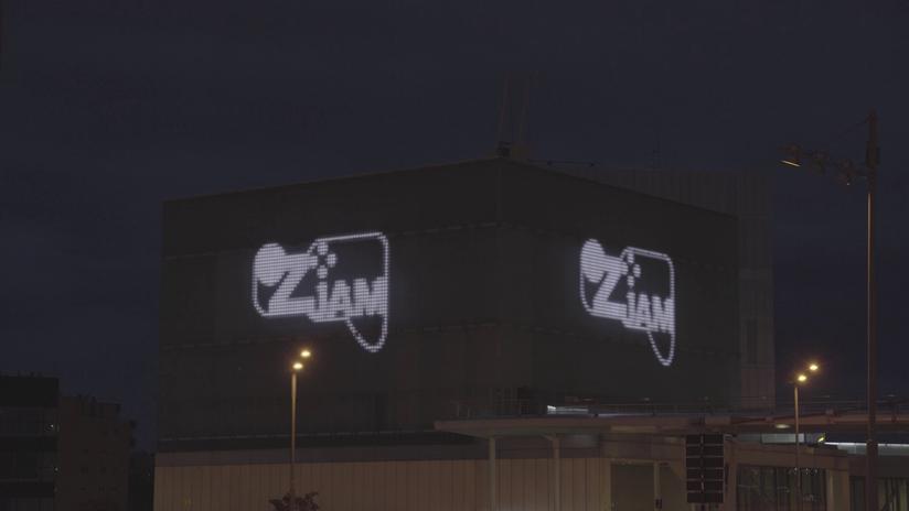Z-Jam 2021