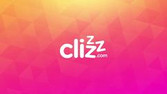Clizzz