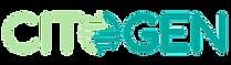 citogen_logo.png