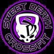 Sweet Death CrossFit