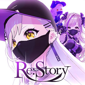 restory_jacket_t1@1x.jpg