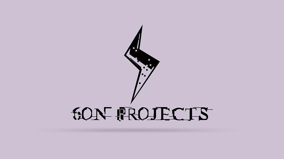 6on_projects_logo.jpg