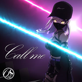 callme_jacket_t1@1x_notitle.jpg