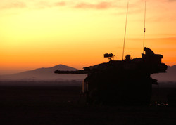 sunset turret.jpg