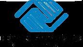 qgiv_mobile_logo5acbb573745f9-1523299699