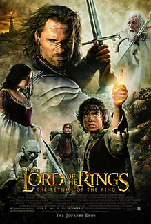 Lord_of_the_Rings_-_The_Return_of_the_Ki