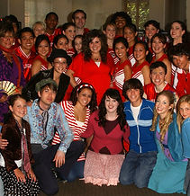 stock-photo-cast-of-high-school-musical-