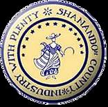 300px-Shenandoah_Seal.png