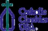 ccusa_logo.png
