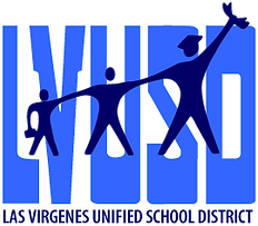 logo_5_CpSRVwj.png