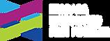 logo-160x60.png