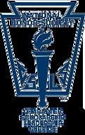 National_Honor_Society_logo.png