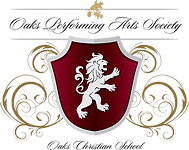 OPAS_Logo.png