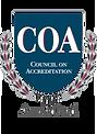 COA Accredited Logo.png