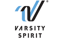 varsity-logo-stacked-blue.png