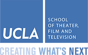 2000px-UCLA_School_of_Theater,_Film_and_