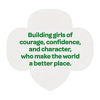 Girl-Scout-Mission-White-on-Green.png