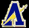 ahs_logo.png