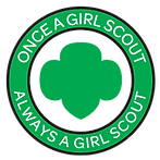 onceagirlscout_round.png