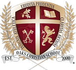 1aAcademic_Crest_R_png.png