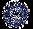 bay-laurel-round-logo-blue-jpeg_1.png