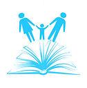 Ali Family Literacy.jpg