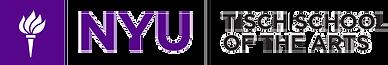 NYU-tisch-logo.png