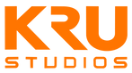 500px-Kru_studios.svg.png